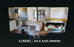 A vendre  Toulouse   Réf 8500281790 - A&a immobilier - axo & actifs