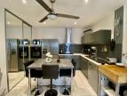 A vendre  Florensac | Réf 8500281846 - A&a immobilier - axo & actifs