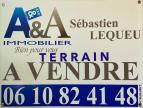 A vendre  Pechbonnieu | Réf 8500281916 - A&a immobilier - axo & actifs