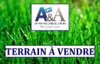 A vendre  Montbert | Réf 8500282003 - A&a immobilier - axo & actifs