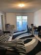 A vendre  Saint Fulgent   Réf 8500282005 - A&a immobilier - axo & actifs