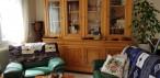 A vendre  La Rochelle | Réf 8500282036 - A&a immobilier - axo & actifs