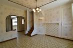 A vendre  Beauval   Réf 8500282040 - A&a immobilier - axo & actifs