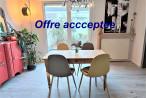 A vendre  Coudekerque Branche | Réf 8500282046 - A&a immobilier - axo & actifs