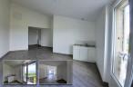 A louer  Ancenis   Réf 8500282049 - A&a immobilier - axo & actifs