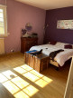 A vendre  Villenave D'ornon | Réf 8500282067 - A&a immobilier - axo & actifs