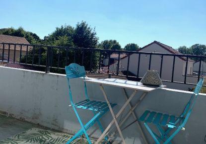 A vendre Appartement Reims | Réf 8500284854 - Adaptimmobilier.com