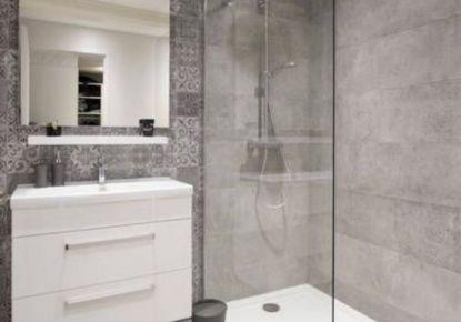 A vendre Maison Agde | Réf 8500287158 - Adaptimmobilier.com