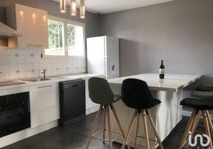 A louer Appartement Fargues Saint Hilaire   Réf 8500287199 - Adaptimmobilier.com