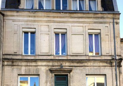 A vendre Maison de caractère Angouleme | Réf 8500288475 - Adaptimmobilier.com