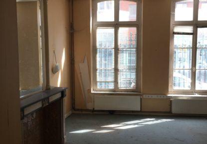 A louer Immeuble de rapport Dunkerque | Réf 8500288494 - Adaptimmobilier.com