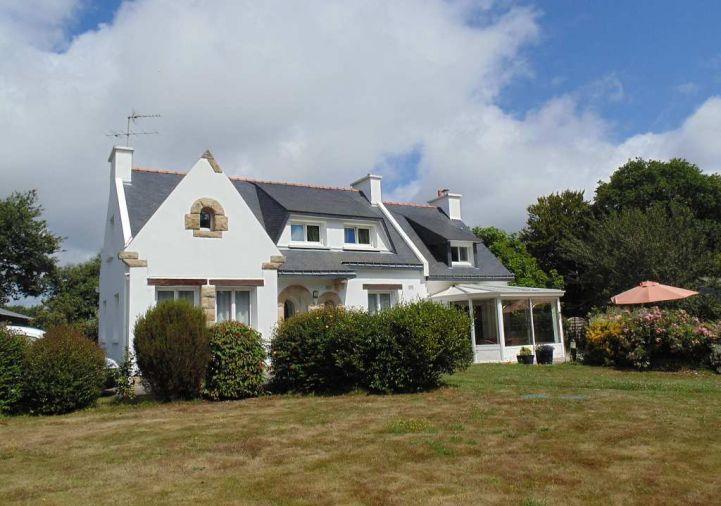 A vendre Quimperle 850029068 A&a immobilier - axo & actifs
