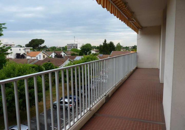 A vendre Bordeaux 850029542 A&a immobilier - axo & actifs