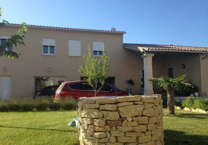 A vendre L'isle Sur La Sorgue 850029796 A&a immobilier - axo & actifs