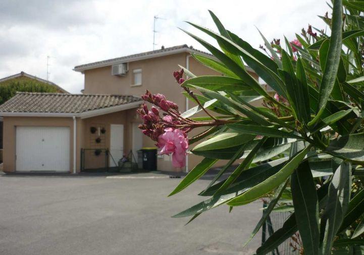 A vendre Bouliac 850029870 A&a immobilier - axo & actifs