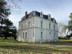 A vendre Chatellerault 8600513398 Déclic immo 17