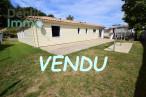 A vendre  Beaumont Saint Cyr | Réf 8600513413 - Déclic immo 17