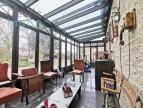 A vendre  Poitiers | Réf 8600513432 - Déclic immo 17