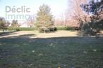 A vendre Chateau Larcher 8600513441 Déclic immo 17