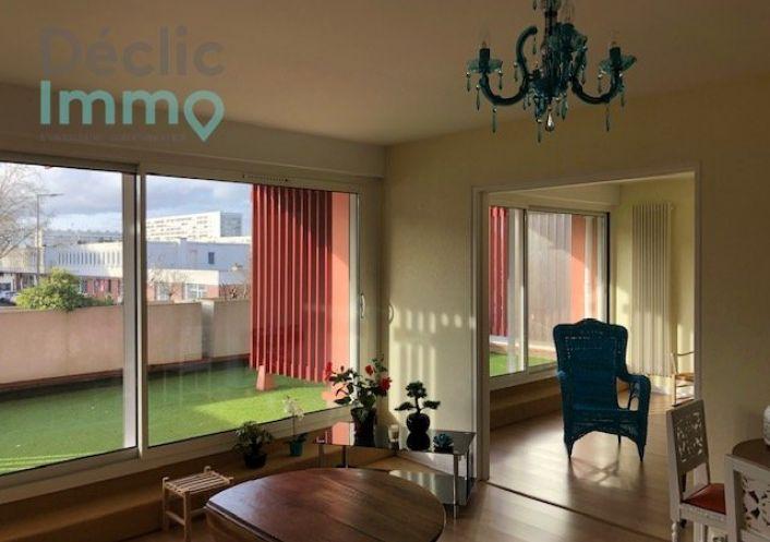 A vendre Appartement Poitiers | Réf 8600513457 - Déclic immo 17
