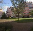 A vendre  Poitiers   Réf 8600513457 - Déclic immo 17