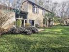 A vendre Poitiers 8600513492 Déclic immo 17