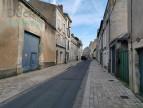 A vendre Poitiers 8600513494 Déclic immo 17