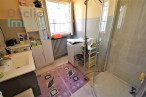 A vendre Chatellerault 8600513539 Déclic immo 17