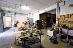 A vendre  Chatellerault | Réf 8600513539 - Déclic immo 17