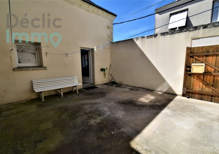 A vendre Chatellerault 8600513558 Déclic immo 17