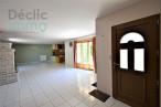 A vendre Naintre 8600513573 Déclic immo 17