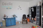 A vendre Vivonne 8600513662 Déclic immo 17