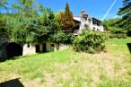 A vendre Beaumont Saint Cyr 8600513678 Déclic immo 17