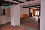 A vendre Coulombiers 8600513693 Déclic immo 17