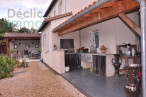 A vendre Chauvigny 8600513717 Déclic immo 17