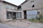 A vendre Curzay Sur Vonne 8600513780 Déclic immo 17