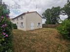 A vendre Poitiers 8600513810 Déclic immo 17