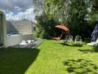 A vendre Chatellerault 8600513875 Déclic immo 17