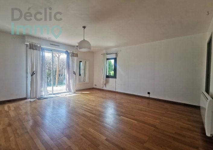 A vendre Maison Thure   Réf 8600513875 - Déclic immo 17