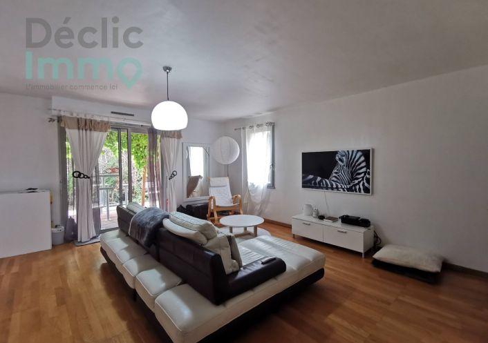 A vendre Maison Chatellerault | Réf 8600513875 - Déclic immo 17