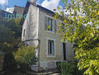 A vendre Poitiers 8600513948 Déclic immo 17