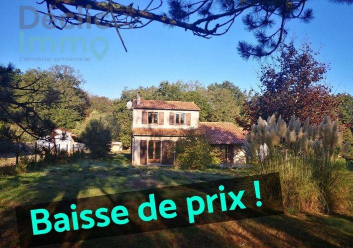 A vendre Fontaine Le Comte 8600513956 Déclic immo 17