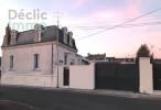 A vendre  Chatellerault | Réf 8600513988 - Déclic immo 17