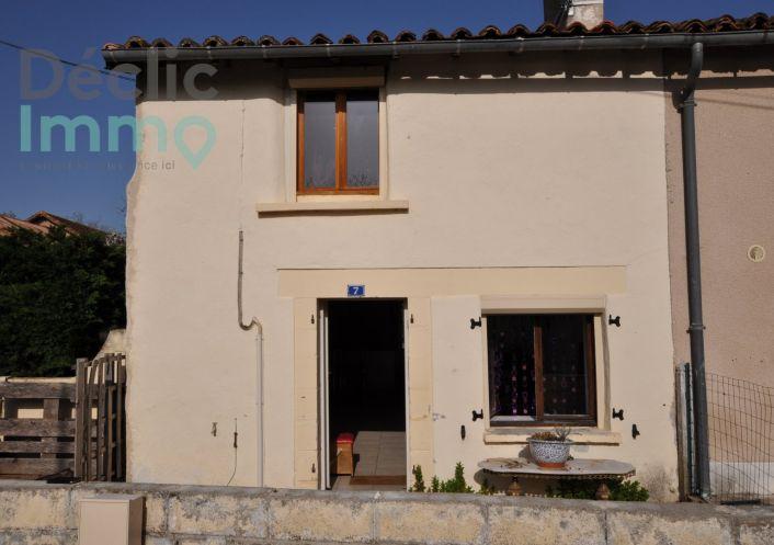 A vendre Maison Saulge | Réf 8600513990 - Déclic immo 17