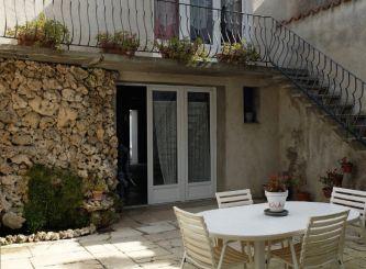 A vendre Lussac Les Chateaux 8600514002 Portail immo
