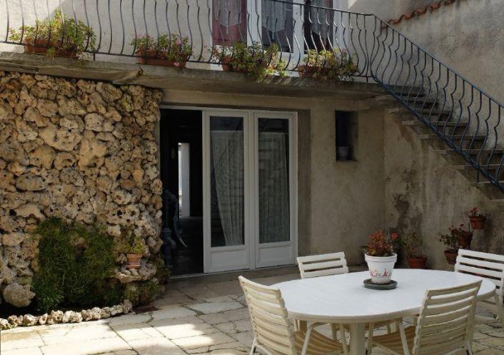 A vendre Lussac Les Chateaux 8600514002 Déclic immo 17
