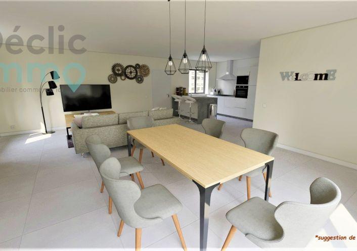 A vendre Maison Colombiers | Réf 8600514007 - Déclic immo 17