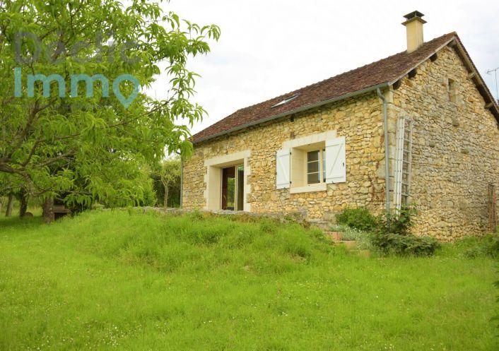 A vendre Maison Angles Sur L'anglin | Réf 8600514038 - Déclic immo 17