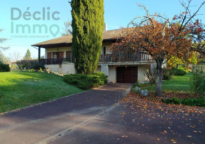 A vendre Maison Civaux | Réf 8600514062 - Déclic immo 17
