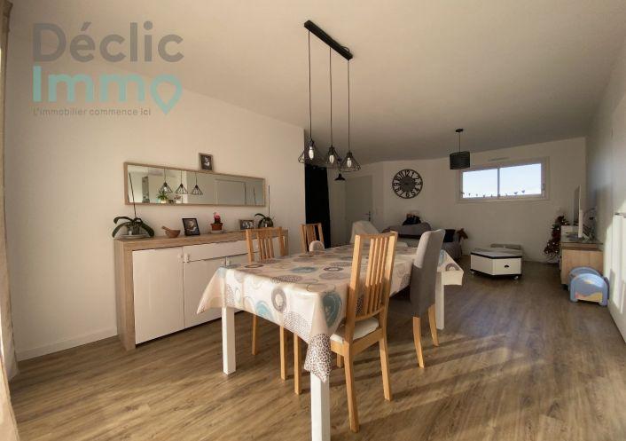 A vendre Maison Neuville De Poitou | Réf 8600514064 - Déclic immo 17